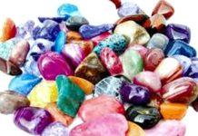 Выбираем драгоценные камни по знаку Зодиака